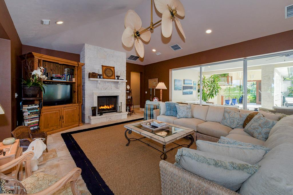425 South Harbor Drive, Key Largo in Monroe County, FL 33037 Home for Sale