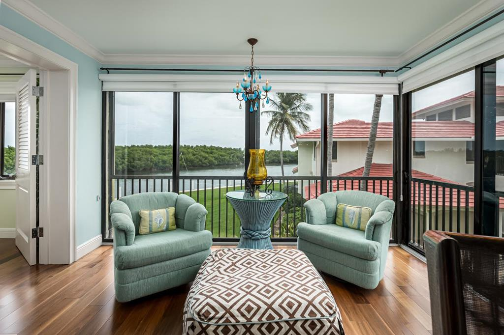 55 Pumpkin Cay Road, Key Largo in Monroe County, FL 33037 Home for Sale