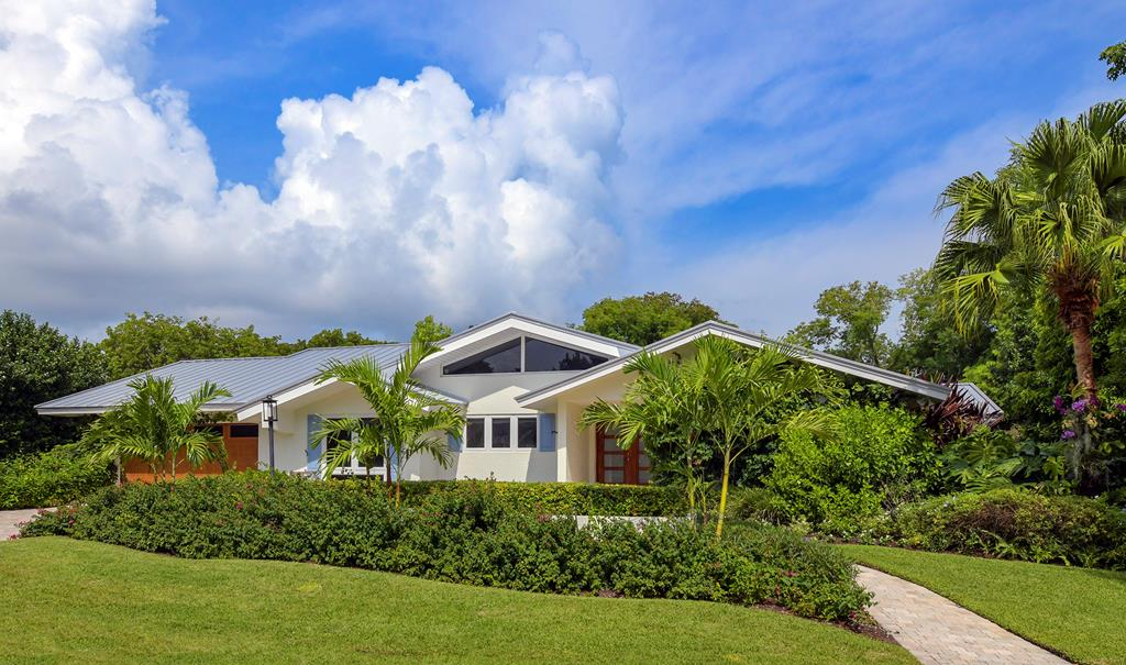 One of Key Largo 4 Bedroom Homes for Sale at 31 Halfway Road