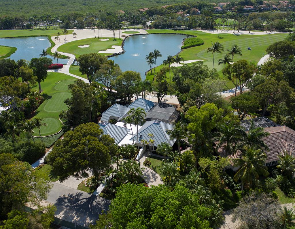 37 Halfway Road, Key Largo in Monroe County, FL 33037 Home for Sale