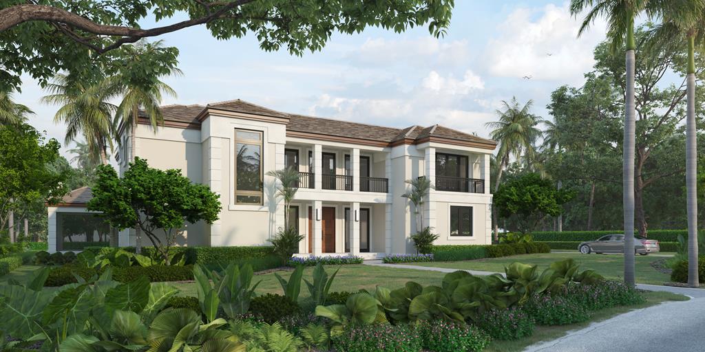 40 Cinnamon Bark Lane, Key Largo in Monroe County, FL 33037 Home for Sale