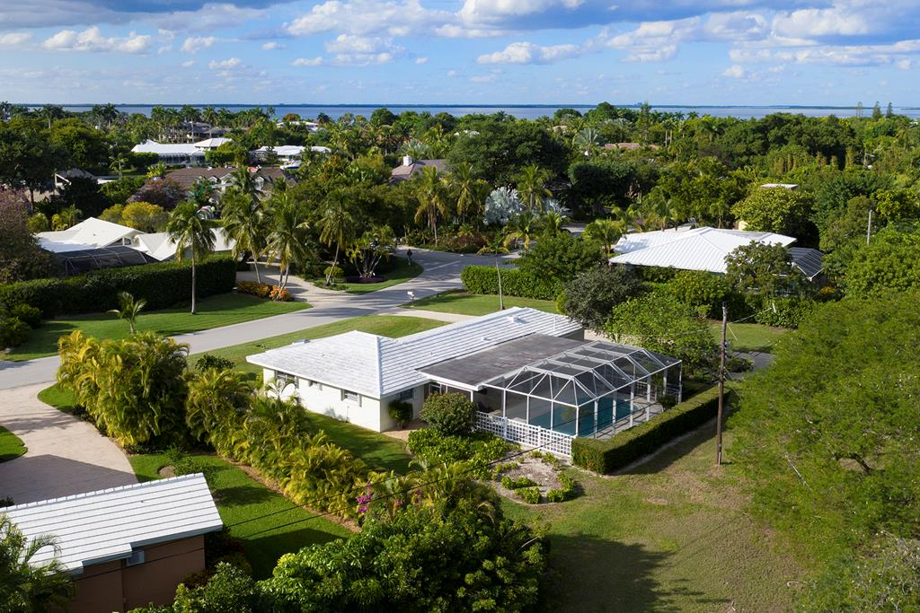 20 Perky Road, Key Largo in Monroe County, FL 33037 Home for Sale
