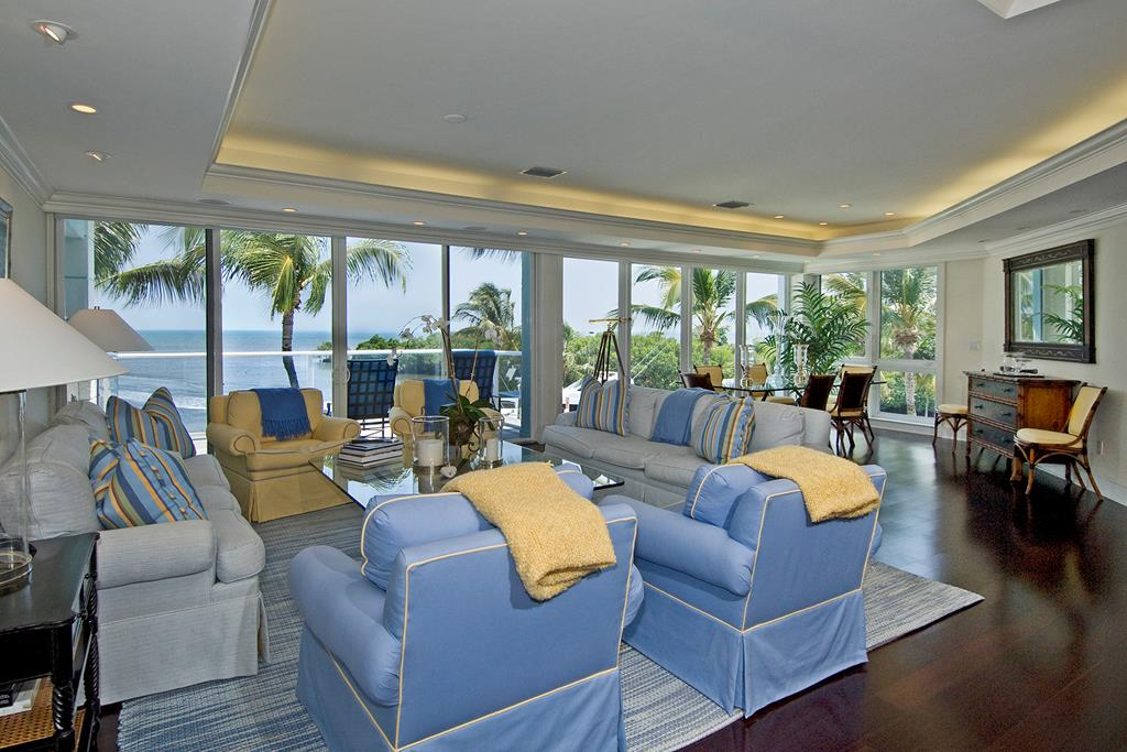 35 Ocean Reef Drive, one of homes for sale in Key Largo