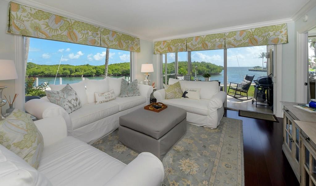 37 Pumpkin Cay Road, Key Largo in Monroe County, FL 33037 Home for Sale