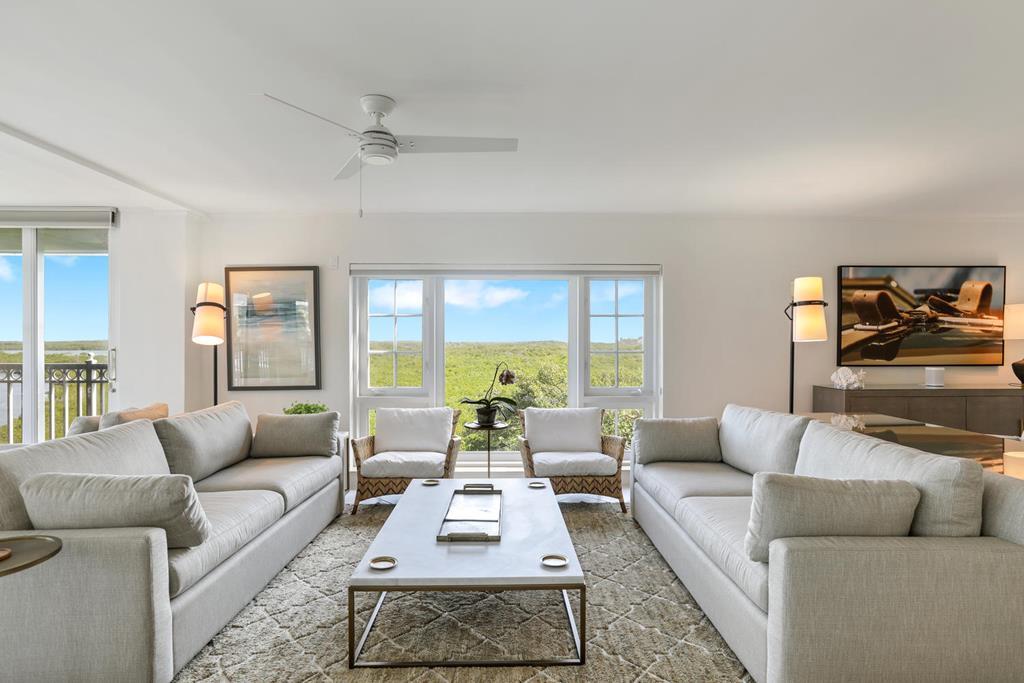 39 Barracuda Lane, Key Largo in Monroe County, FL 33037 Home for Sale