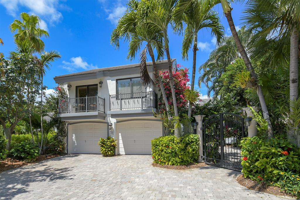 84 Snapper Lane, one of homes for sale in Key Largo