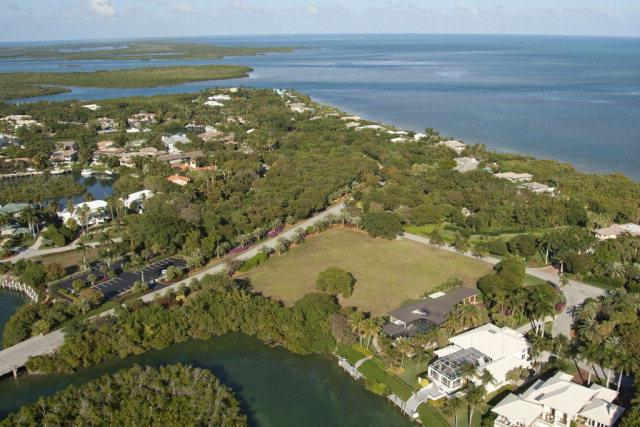 16 Osprey Lane, one of homes for sale in Key Largo