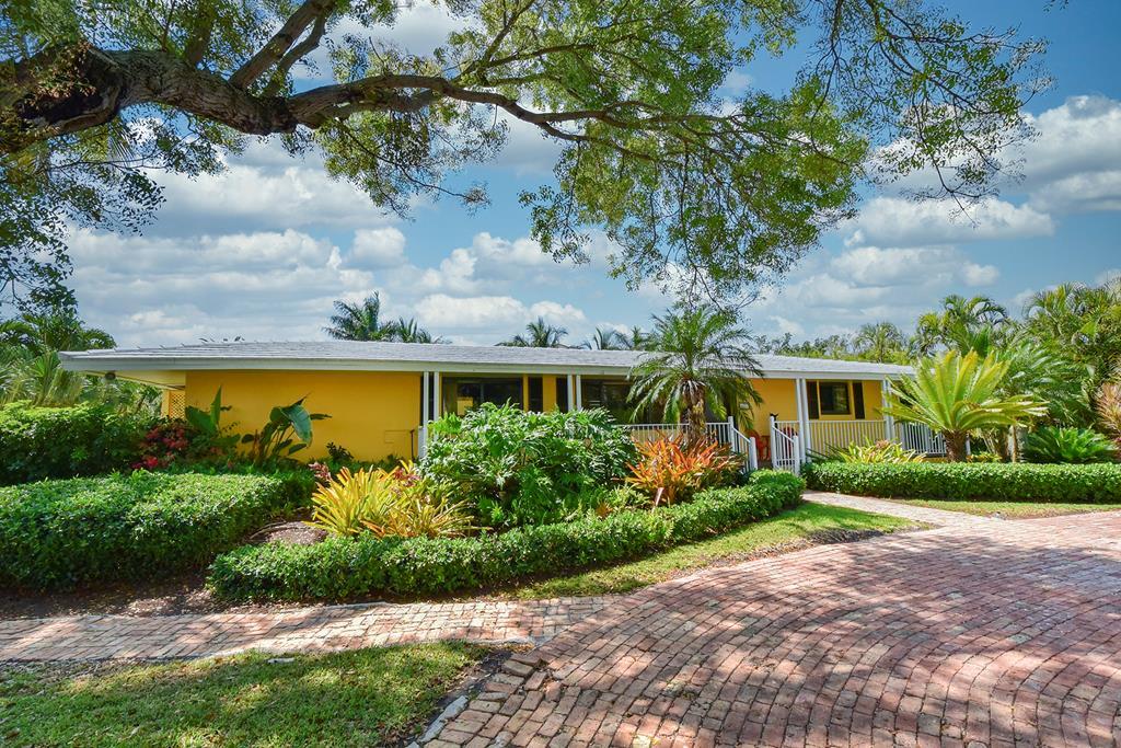 310 Carysfort Road, Key Largo, Florida
