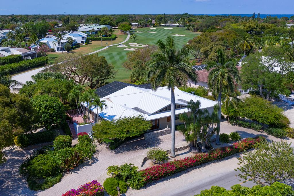 One of Key Largo 3 Bedroom Homes for Sale at 13 Ocean Reef Drive