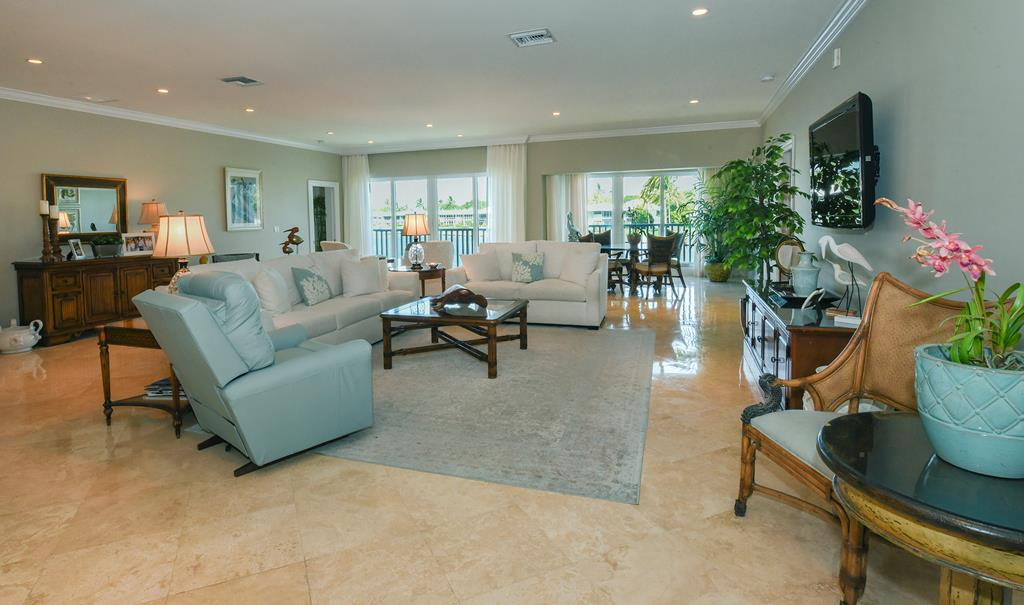 40 Marlin Lane, Key Largo in Monroe County, FL 33037 Home for Sale