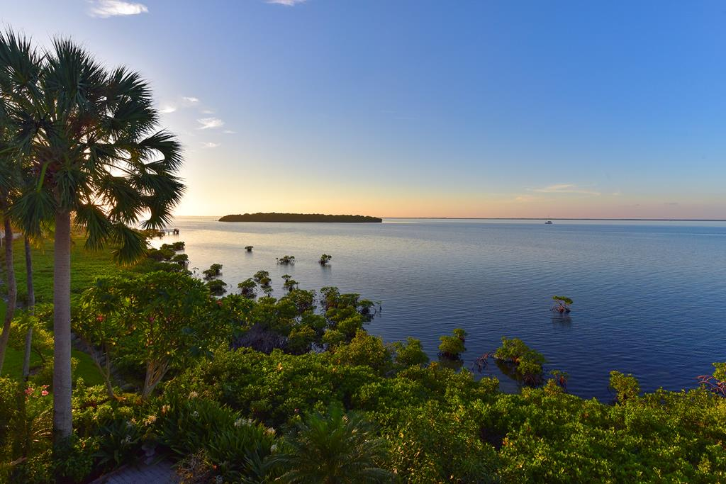 10 Cannon Point, Key Largo, Florida