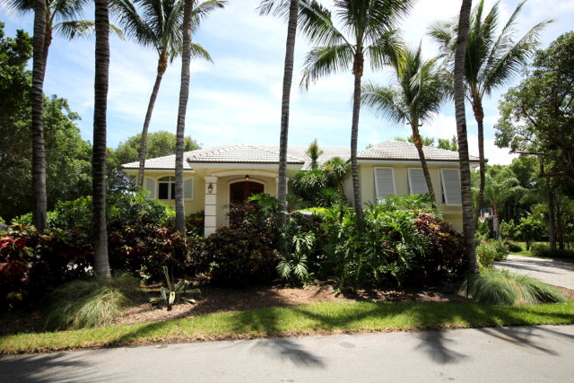 165 South Harbor Drive, Key Largo in Monroe County, FL 33037 Home for Sale