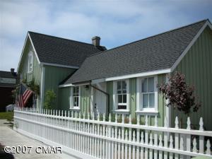 Real Estate for Sale, ListingId: 19505894, Mendocino,CA95460