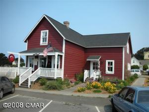 Real Estate for Sale, ListingId: 19505895, Mendocino,CA95460