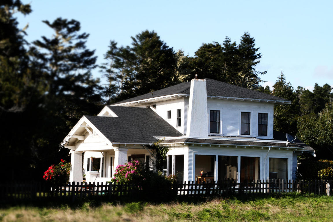 Real Estate for Sale, ListingId: 19505798, Caspar,CA95420