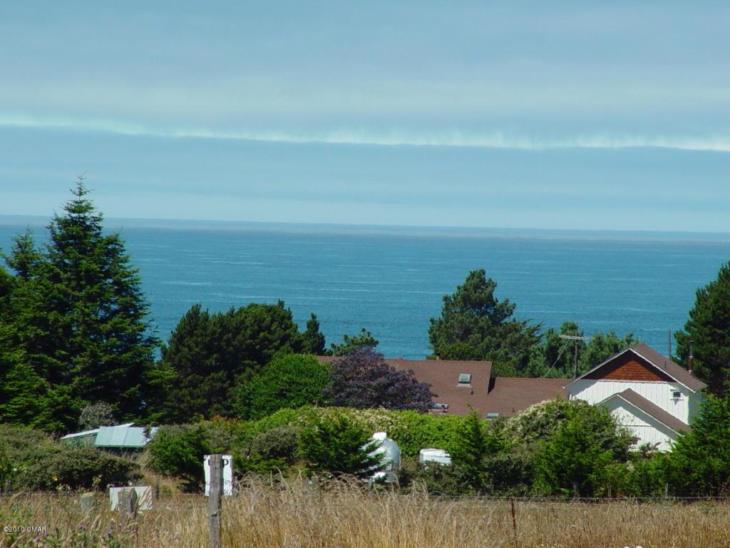 Real Estate for Sale, ListingId: 19505805, Caspar,CA95420