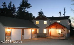 30532 Sherwood Rd, Fort Bragg, CA 95437