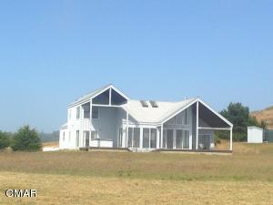 Real Estate for Sale, ListingId: 24848138, Albion,CA95410