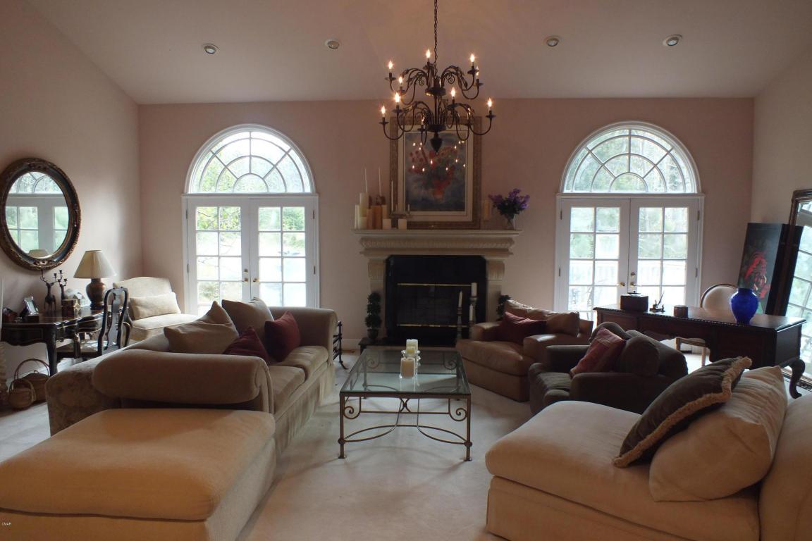 Real Estate for Sale, ListingId: 26455389, Little River,CA95456