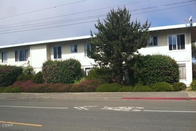 Real Estate for Sale, ListingId: 27754273, Ft Bragg,CA95437
