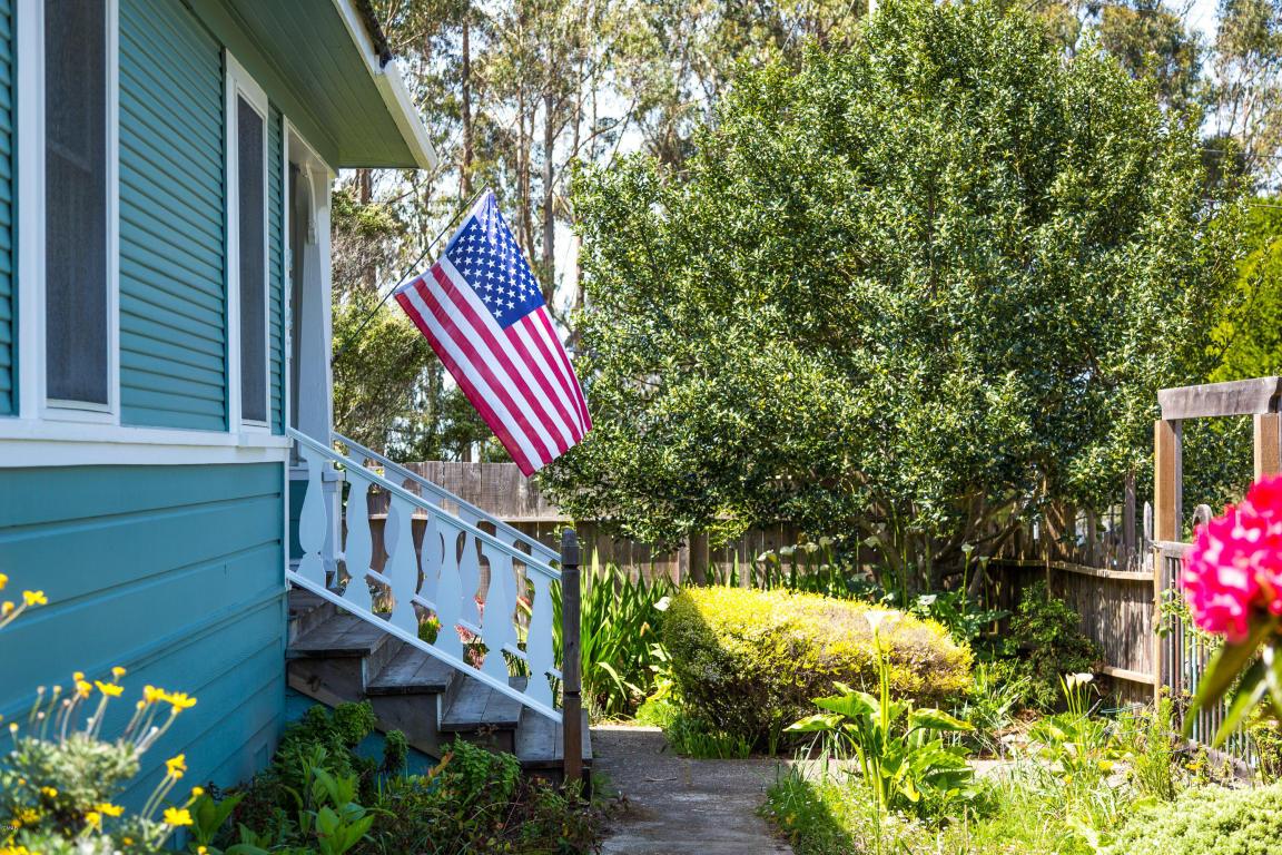 Real Estate for Sale, ListingId: 27905770, Albion,CA95410