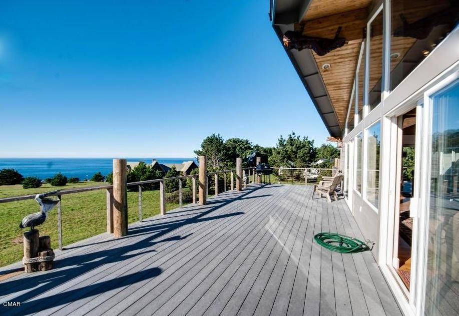 Real Estate for Sale, ListingId: 30294275, Albion,CA95410