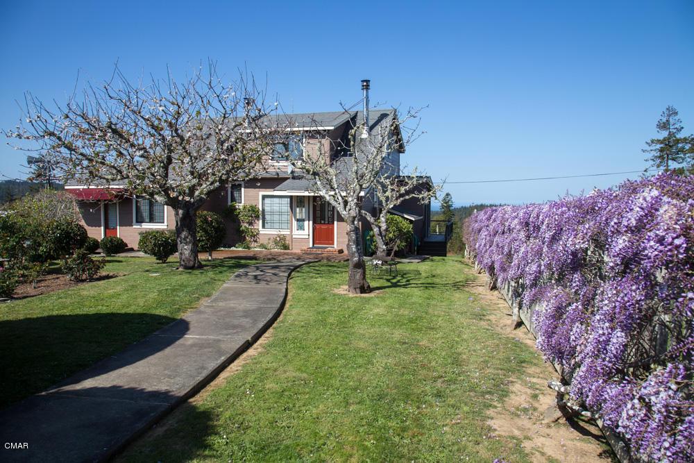 Real Estate for Sale, ListingId: 31080820, Ft Bragg,CA95437