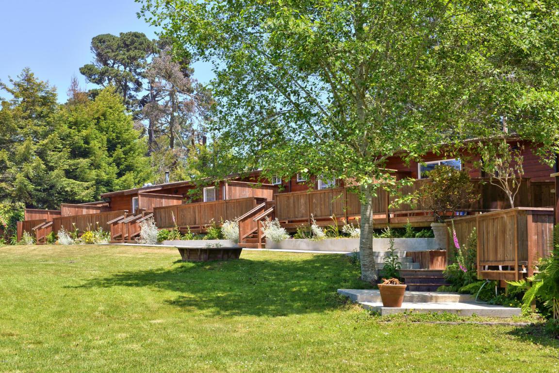 Real Estate for Sale, ListingId: 31102309, Ft Bragg,CA95437