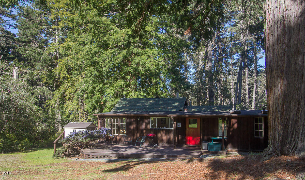 Real Estate for Sale, ListingId: 32242600, Little River,CA95456