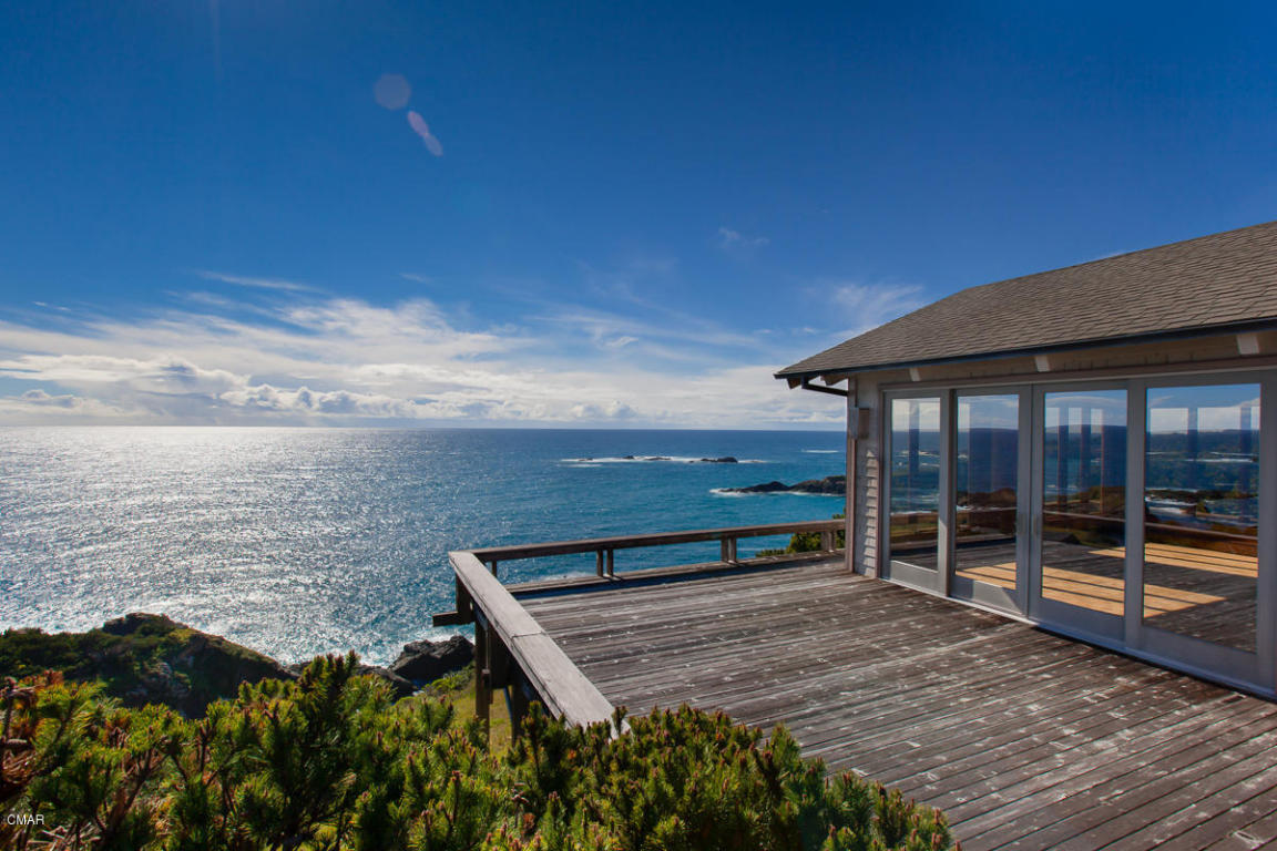 Real Estate for Sale, ListingId: 32888302, Little River,CA95456