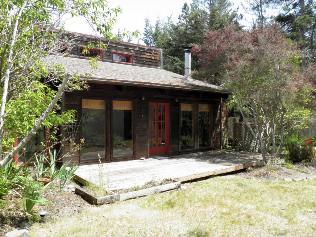 Real Estate for Sale, ListingId: 33465061, Little River,CA95456