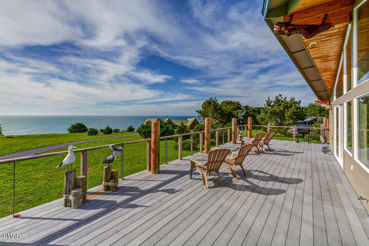 Real Estate for Sale, ListingId: 33764494, Albion,CA95410