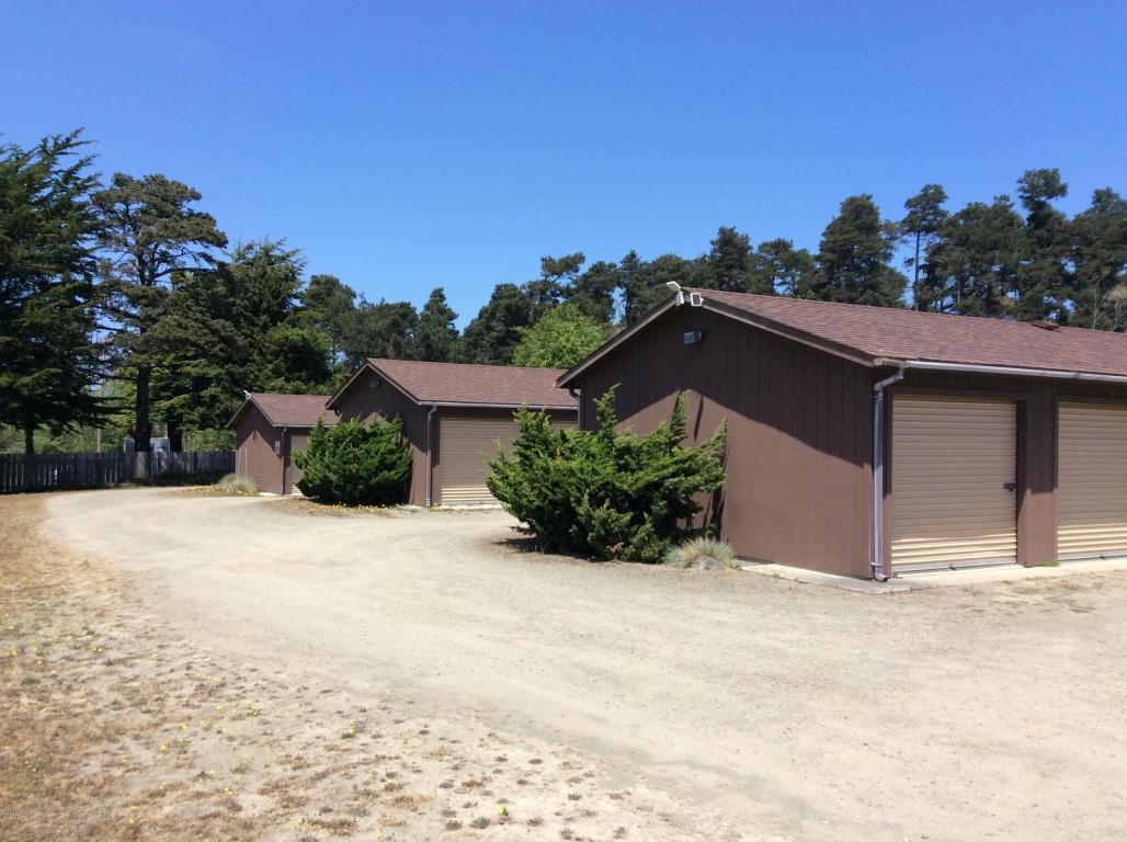 Real Estate for Sale, ListingId: 33904658, Ft Bragg,CA95437