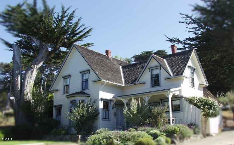 Real Estate for Sale, ListingId: 34086696, Little River,CA95456