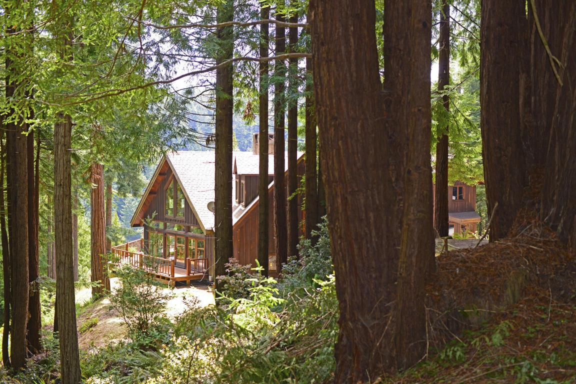 Real Estate for Sale, ListingId: 34149558, Little River,CA95456