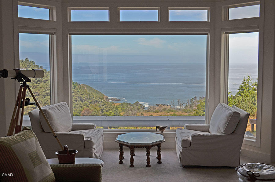 Real Estate for Sale, ListingId: 34293029, Little River,CA95456