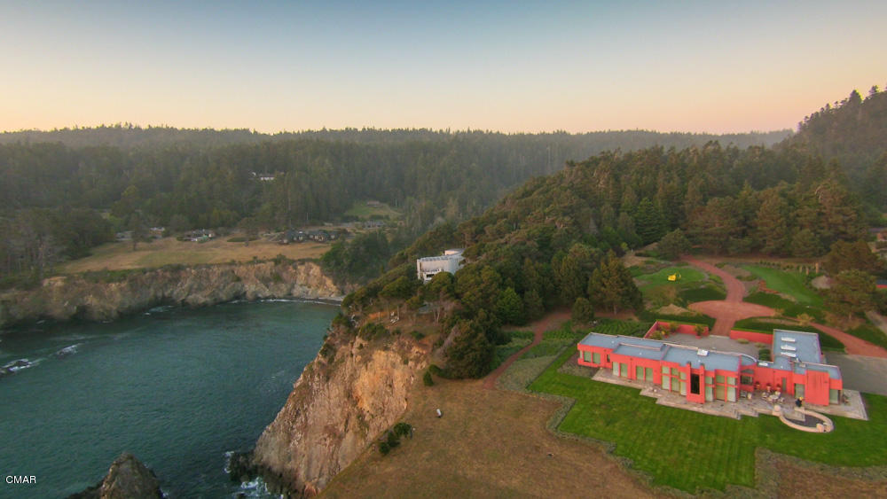 Real Estate for Sale, ListingId: 34347178, Little River,CA95456