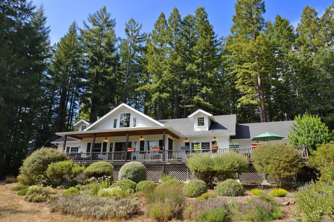 Real Estate for Sale, ListingId: 34502633, Little River,CA95456