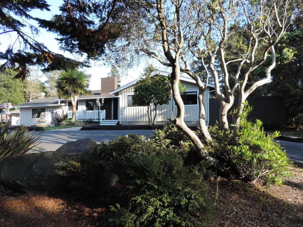 Real Estate for Sale, ListingId: 34549251, Ft Bragg,CA95437