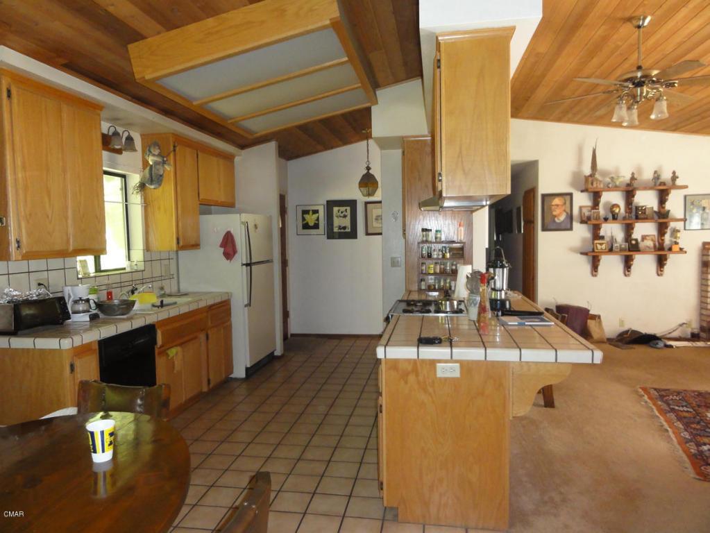Real Estate for Sale, ListingId: 35534103, Little River,CA95456
