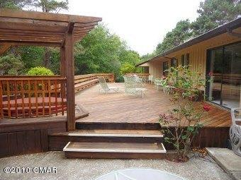 Photo of 32651 Mill Creek Dr  Fort Bragg  CA