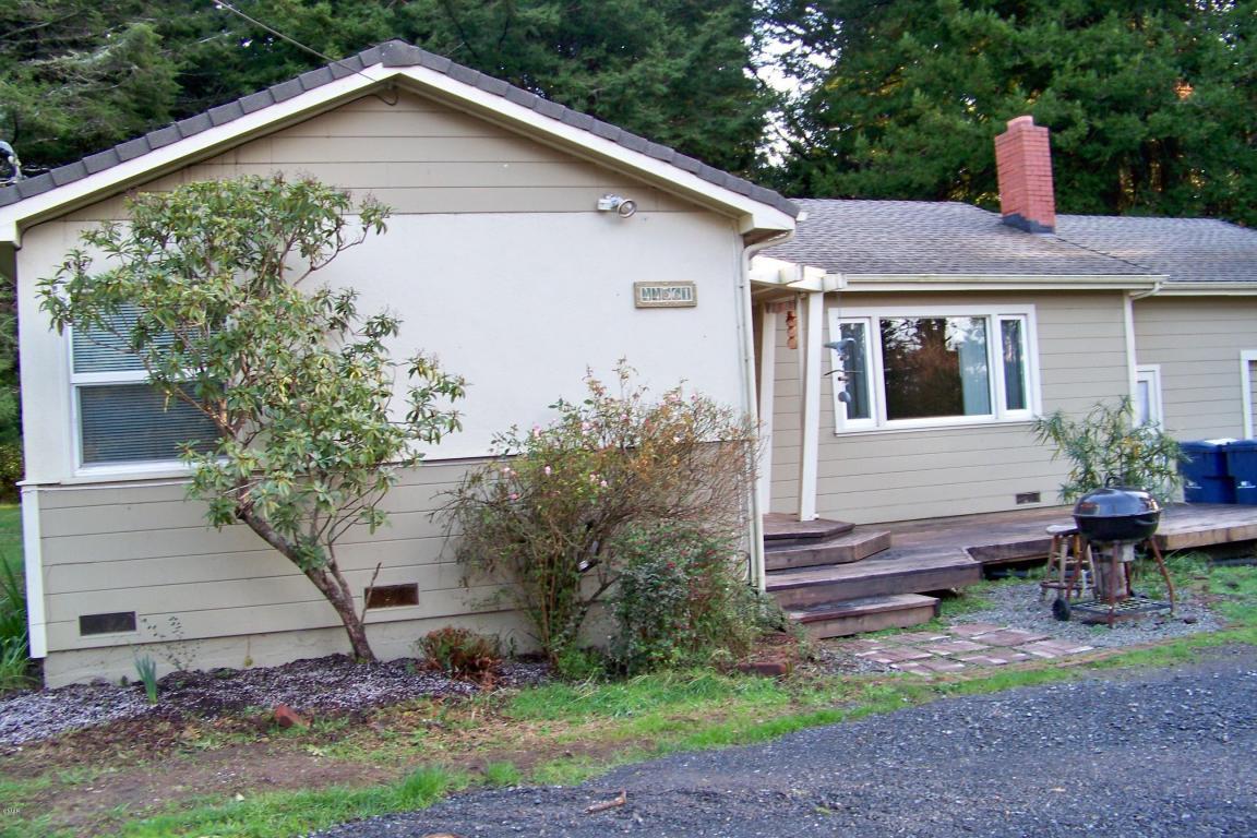 Real Estate for Sale, ListingId: 37005805, Little River,CA95456