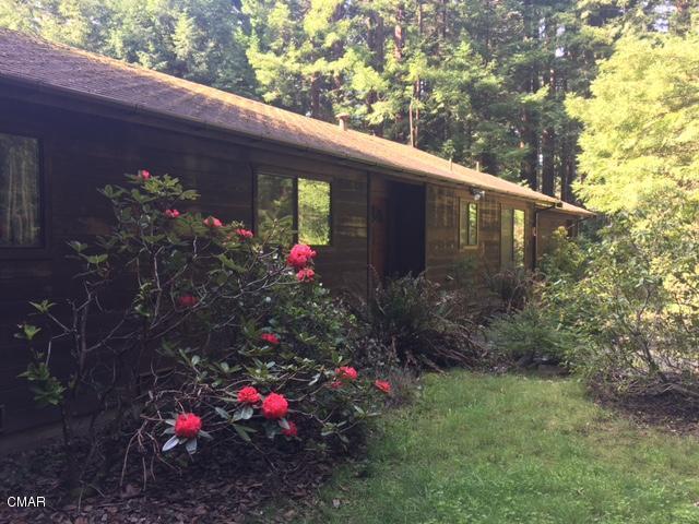 Real Estate for Sale, ListingId: 37058526, Little River,CA95456
