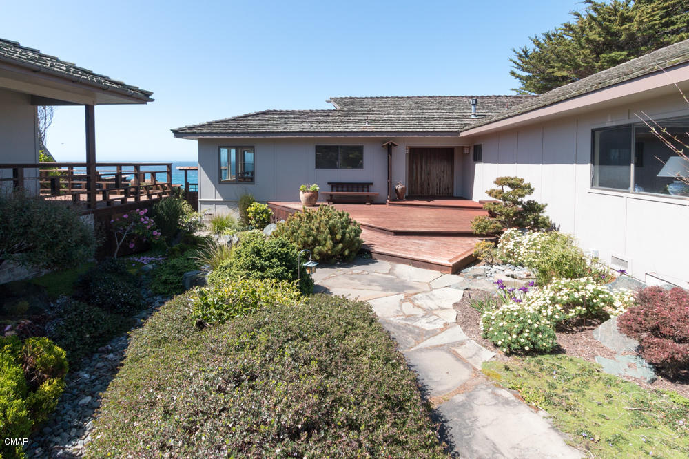 Photo of 33551 Pacific Way  Fort Bragg  CA