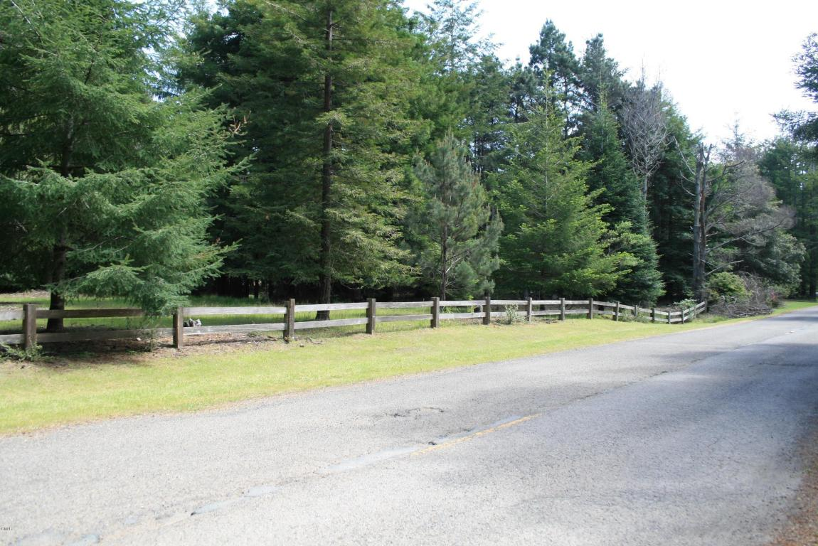Photo of 19501 Noyo Acres Dr  Fort Bragg  CA