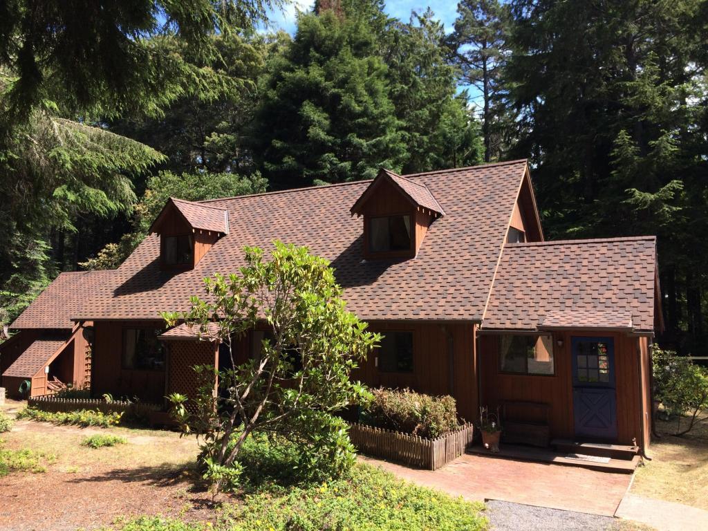 Photo of 10960 Wildwood Ln  Mendocino  CA