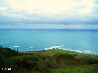 Photo of 24201 Seaview Dr  Westport  CA