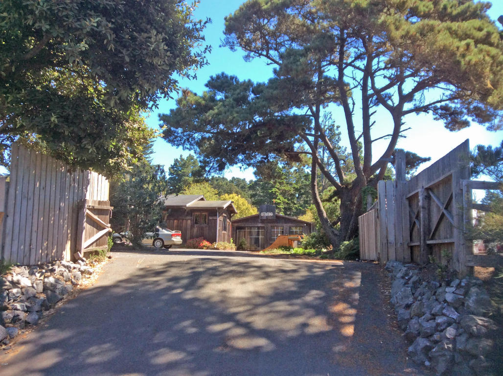 Photo of 18125 N Highway 1  Fort Bragg  CA