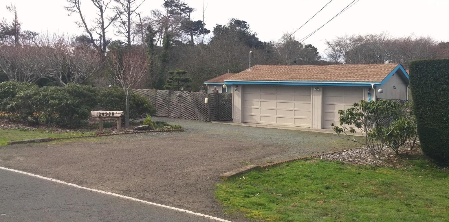 Photo of 24900 Ward Ave  Fort Bragg  CA