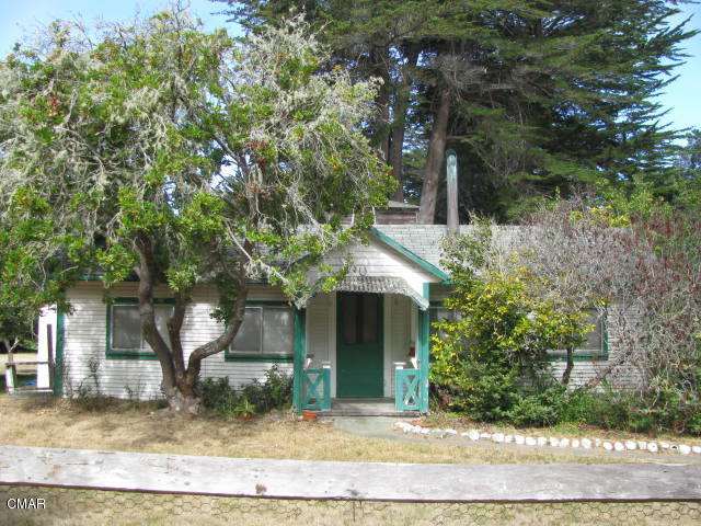 Photo of 17600 Boice  Fort Bragg  CA
